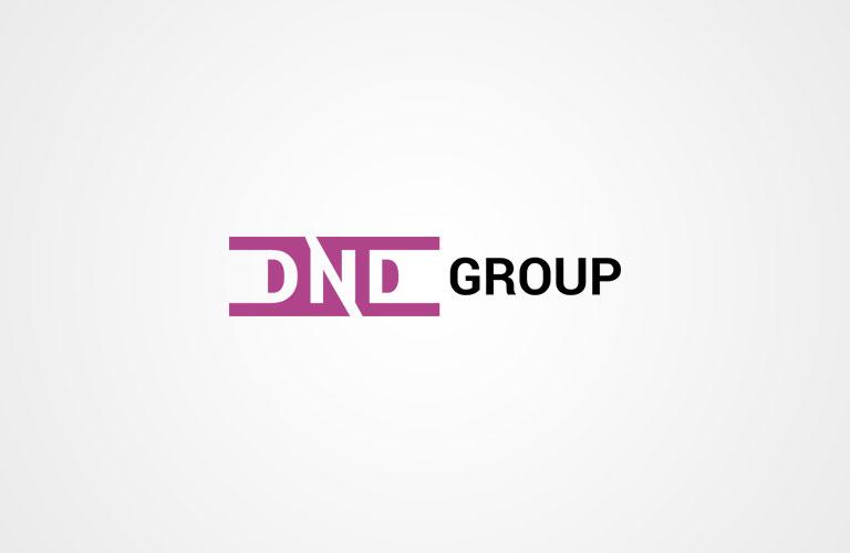 DND: Изображения не обнаружено