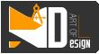 Логотип Nadindesign studio